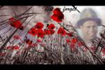 Anzac rememberance photo - No known copyright restrictions.