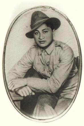Paewaka TiTirahi Apihai