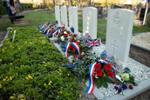 """crew graves - Image may be subject to copyright restrictions. <a href=""""mailto:kelvinyoungs@mac.com"""">kelvinyoungs@mac.com</a>"""