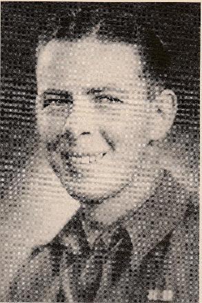 Ken Frater
