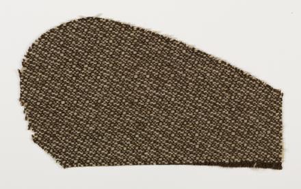 textile piece