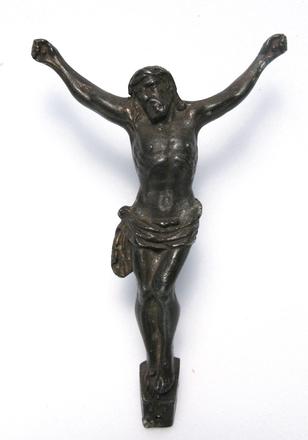 figure, christ