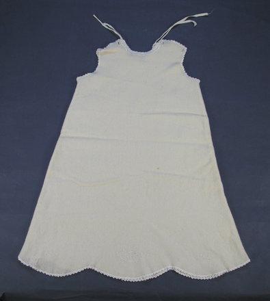 dress, front