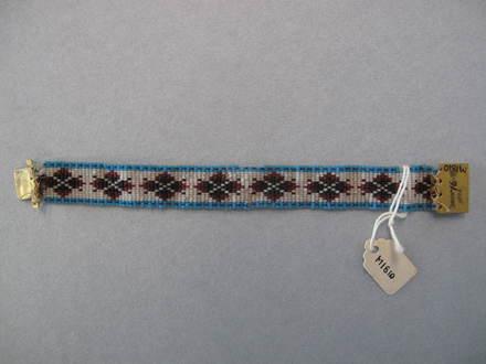 bracelet, 23076.2, M1810