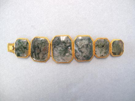bracelet, M1936