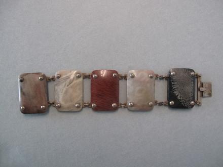 bracelet, 23066.2