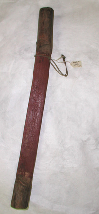 strop, razor [col.3109]