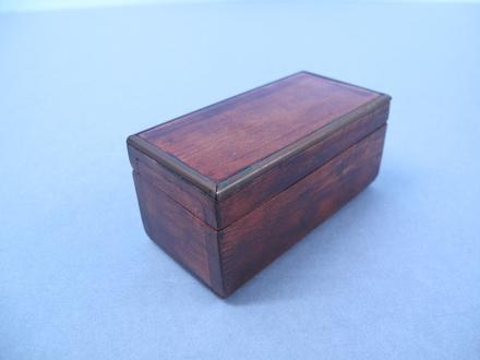 cashbox, M1564