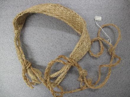 fibre object