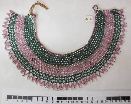 ornament, bead