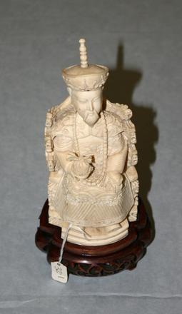 figure 1999.118.32