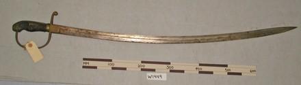 sword W1449