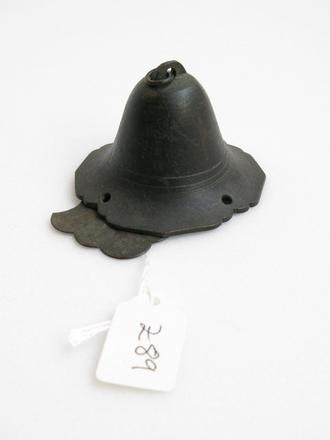 bell Z89