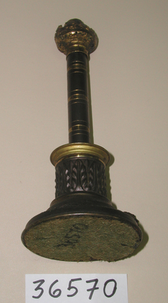 candlestick 36570
