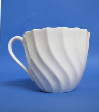 cup 36647.1