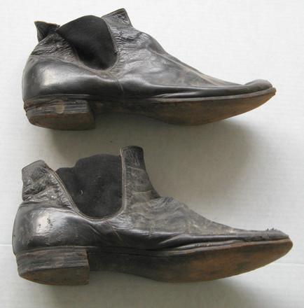 shoes U112.3