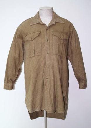 shirt U163.11