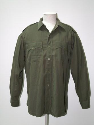 shirt, long-sleeve U163.13