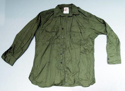 shirt U163.39