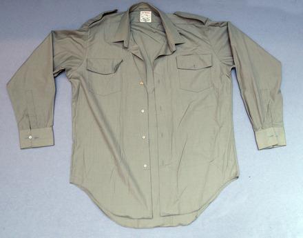 shirt, dress U163.49