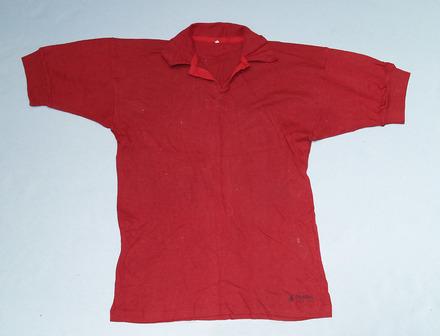 shirt, PT U163.65