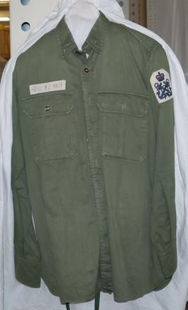 shirt U240.1