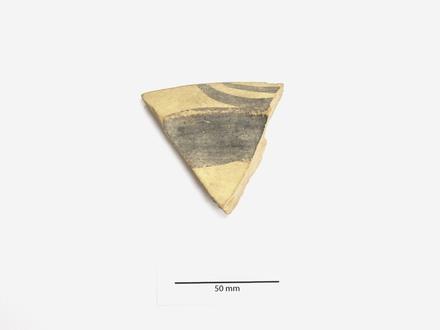 potsherd 16948.1