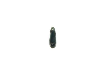 Kuru, 6027