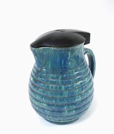 electric jug; 2013.39.1.1