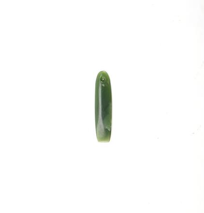 Kuru,35601