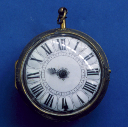 watch (front)