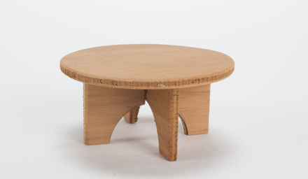 table; 2013.51.4.1
