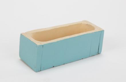 bath; 2013.51.5.1