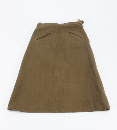 skirt U099.2