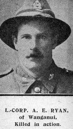 Portrait, Auckland Weekly News 1918 - No known copyright restrictions