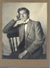 Portrait, civilian clothes - No known copyright restrictions