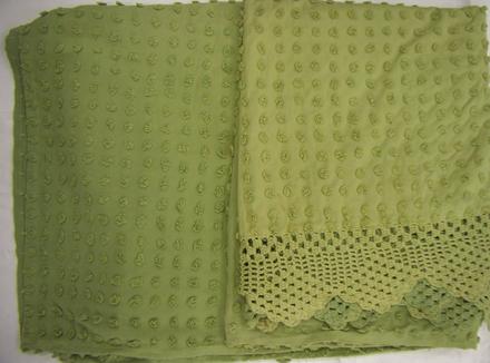 bedspread detail [col.2028]