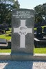 Headstone O'Neill's Point Cemetery (photo J. Halpin 2011) - No known copyright restrictions