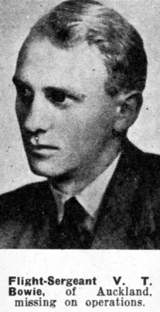 Portrait weekly News 10 February 1943, p.19 - This image may be subject to copyright