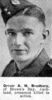 Portrait from The Weekly News; 13 August 1941 - This image may be subject to copyright