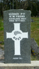 Photograph of headstone taken by G.A. Fortune, October 2012. - Image has All Rights Reserved