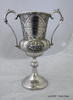 Zeerust Cup, front (Auckland War Memorial Museum 0337) - No known copyright restrictions - No known copyright restrictions