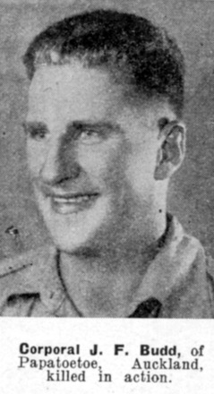 Portrait, Weekly News 31 December 1941 - This image may be subject to copyright