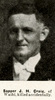 Portrait, John Henry Craig - This image may be subject to copyright