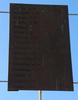 Takapuna War Memorial WW2 name panel 2 (photo John Halpin, July 2013) - CC BY John Halpin