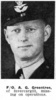 Portrait from Weekly News; 19 January 1944 - This image may be subject to copyright