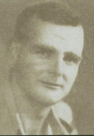 Portrait, Northland roll of honour and servicemen of WW II [electronic resource]. (2002). - This image may be subject to copyright