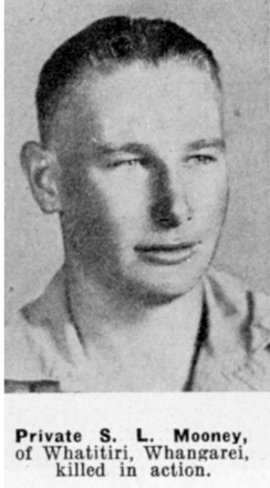 Portrait from Weekly News; 2 July 1941 - This image may be subject to copyright