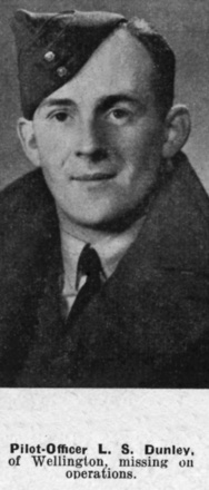 Portrait, Weekly News 1941 - This image may be subject to copyright