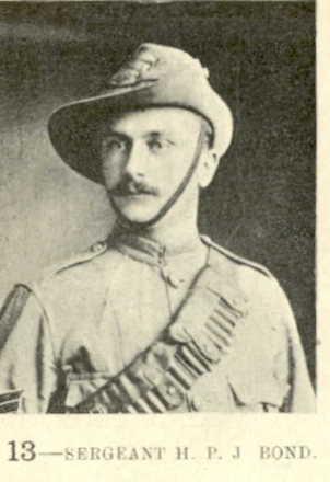 Portrait in uniform - No known copyright restrictions